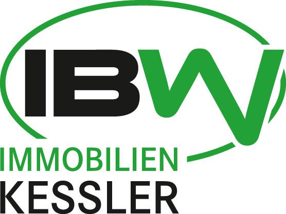 Bild zu Immobilien Kessler IBW in Westerburg im Westerwald