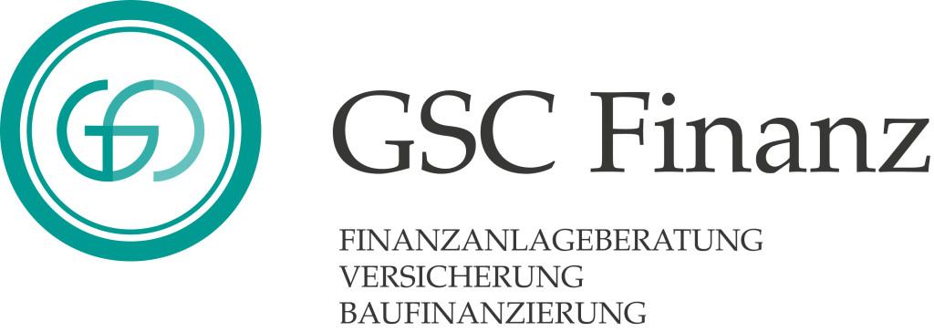 Bild zu GSC Finanz GmbH & Co. KG in Nürnberg