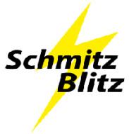 Bild zu Schmitz Blitz Entsorgungsbetrieb in Langenfeld im Rheinland