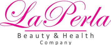 Bild zu LaPerla Beauty & Health Company GmbH in Dortmund