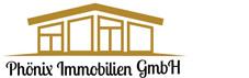 Bild zu Phönix Immobilien GmbH in Hamburg