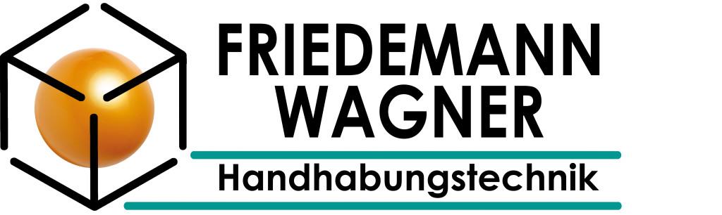Bild zu Friedemann Wagner GmbH in Gosheim