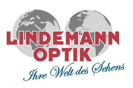 Bild zu Lindemann Optik in Bochum