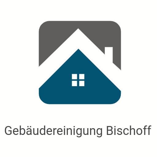 Bild zu Glas- und Gebäudereinigung Bischoff in Sinzig am Rhein