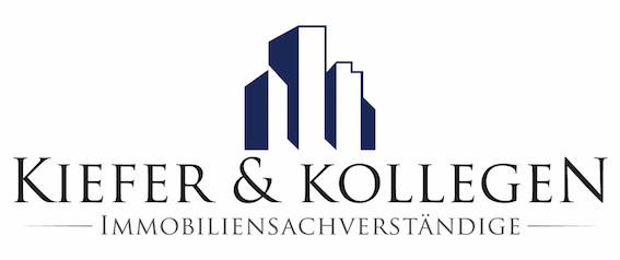 Bild zu Immobiliensachverständige - Kiefer & Kollegen öffentlich bestellt und vereidigt in Rosenheim in Oberbayern