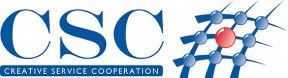 Bild zu CSC GmbH Gebäudedienstleister in Laatzen