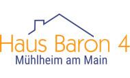 Bild zu Haus Baron Gebrüder Chilingirov Immobilien in Mannheim