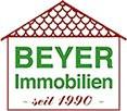 Bild zu Beyer Immobilien, Axel Beyer in Langebrück Stadt Dresden
