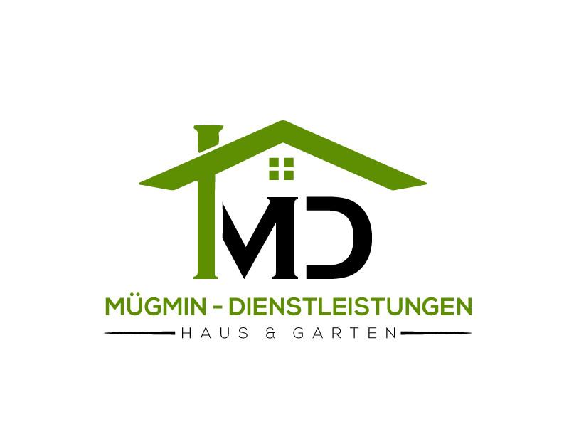 Bild zu Mugmin Dienstleistungen in Oberhausen im Rheinland