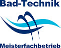 Bild zu Bad-Technik Meisterfachbetrieb GmbH in Wald Michelbach