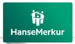 Bild zu Bernd-Jürgen Musow Agentur in Trebbin