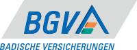 Bild zu BGV-Servicebüro Lars Baron in Sinsheim