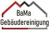 Bild zu BaMa Gebäudereinigung in Esslingen am Neckar