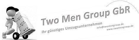 Bild zu Two Men Group GbR in Rohrdorf Kreis Rosenheim