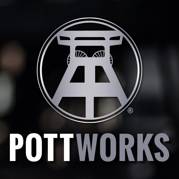 Bild zu POTTWORKS - Werbeagentur in Witten