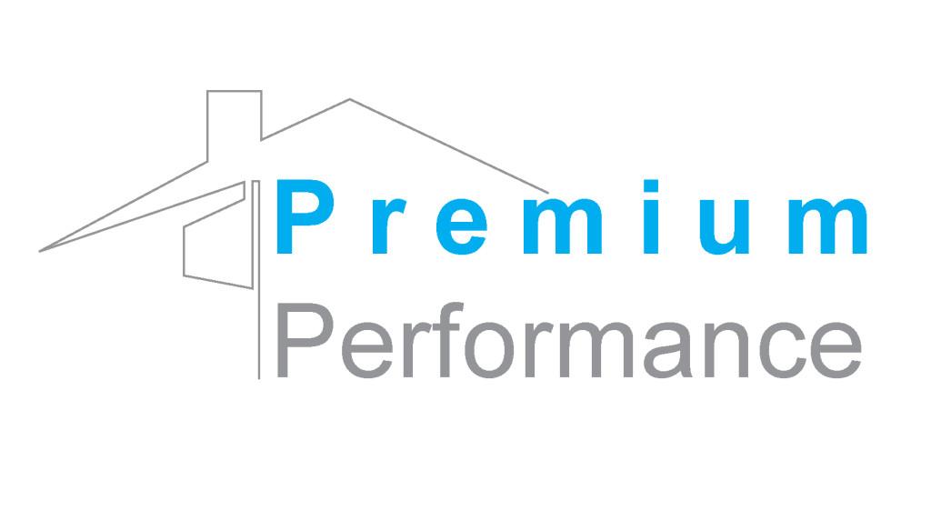 Bild zu Premium-Performance GmbH in Zülpich