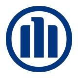 Bild zu Dirk Meister Allianz Generalvertretung in Dinslaken