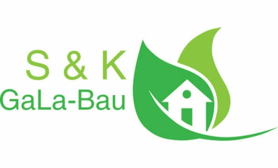Bild zu S & K GaLa-Bau in Wolfenbüttel