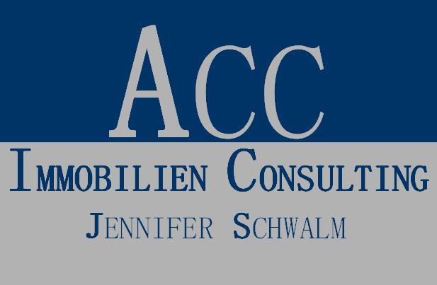 Bild zu ACC Immobilien Consulting - Frankfurt in Frankfurt am Main