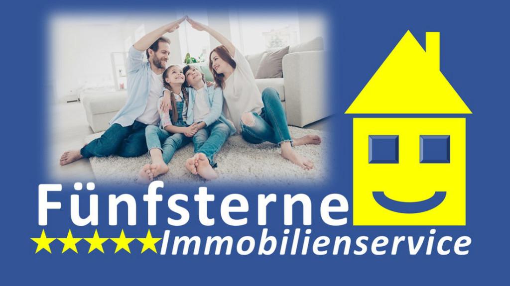 Bild zu Fünfsterne Immobilienservice in Krefeld