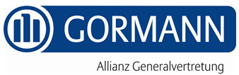 Bild zu Allianz Gormann in Bottrop