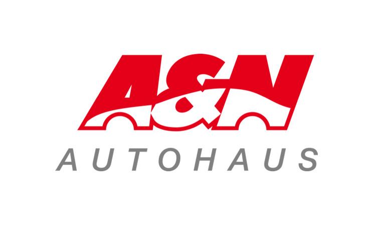 Bild zu A&N Autohaus GmbH in Zirndorf