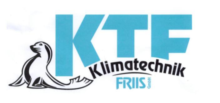 Bild zu KTF Klimatechnik Friis GmbH in Güstrow