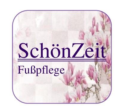 Bild zu SchönZeit Fußpflege in Seligenstadt