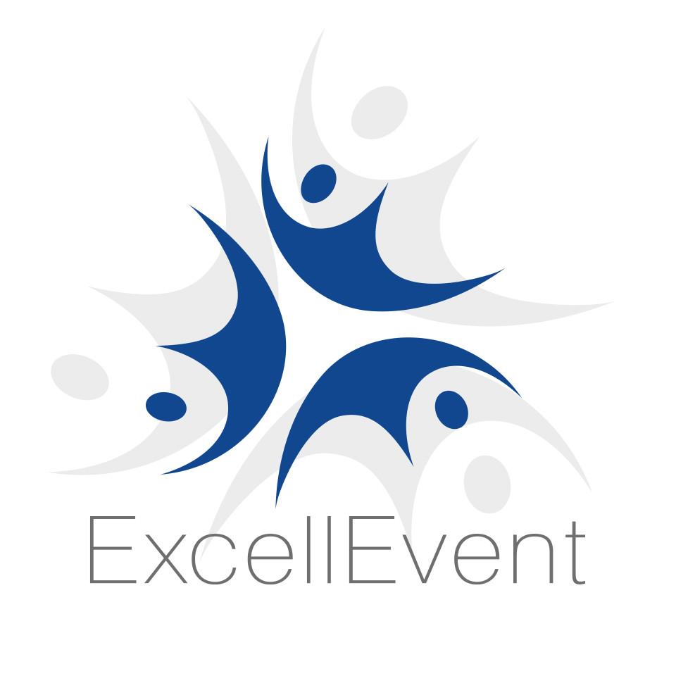 Bild zu ExcellEvent GmbH in Gilching