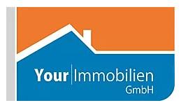 Bild zu Your-Immobilien GmbH in Dresden