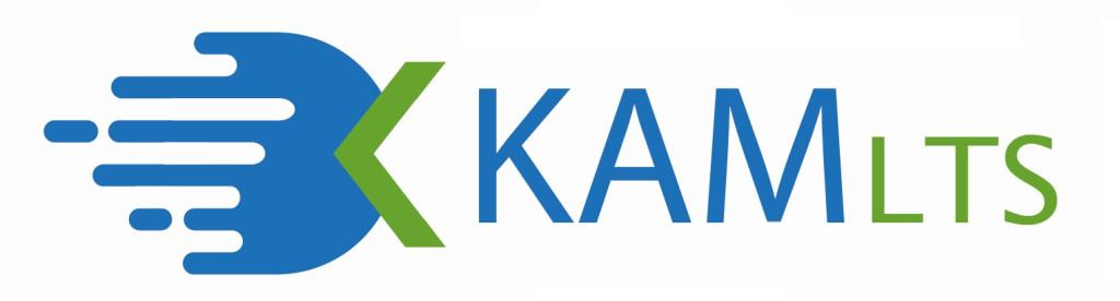 Bild zu KAM COMPANY GmbH in Hamburg
