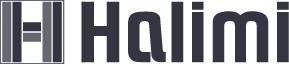 Logo von Halimi Pflaster- und Tiefbau GmbH