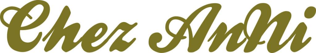 Logo von Chez AnNi