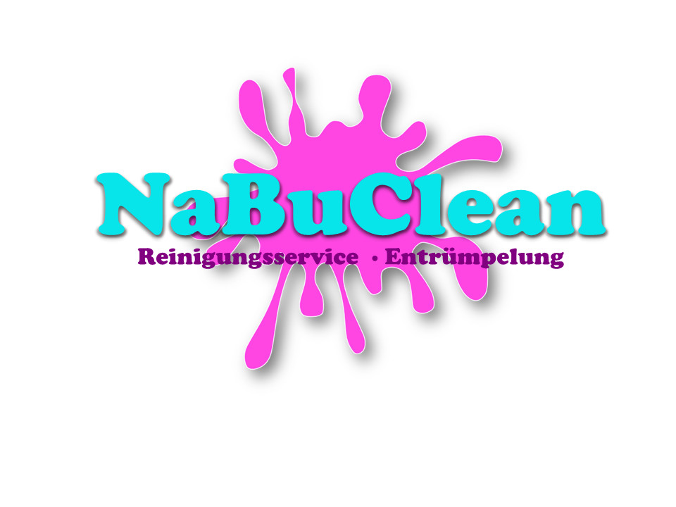 Bild zu NaBuClean in Bremen