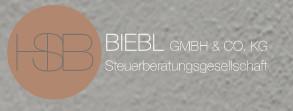 Bild zu HSB Biebl GmbH & Co. KG Steuerberatungsgesellschaft in Weiden in der Oberpfalz