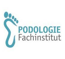 Bild zu Podologie Fachinstitut in Berlin