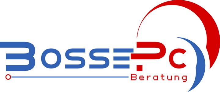 Bild zu Bosse PC-Beratung GmbH in Hamburg