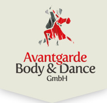 Bild zu Avantgarde body & dance GmbH in Berlin