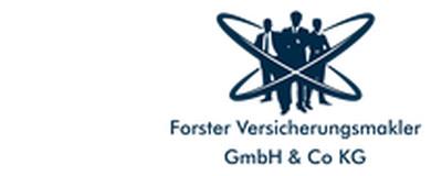 Bild zu Forster Versicherungsmakler GmbH & Co KG in Hungen