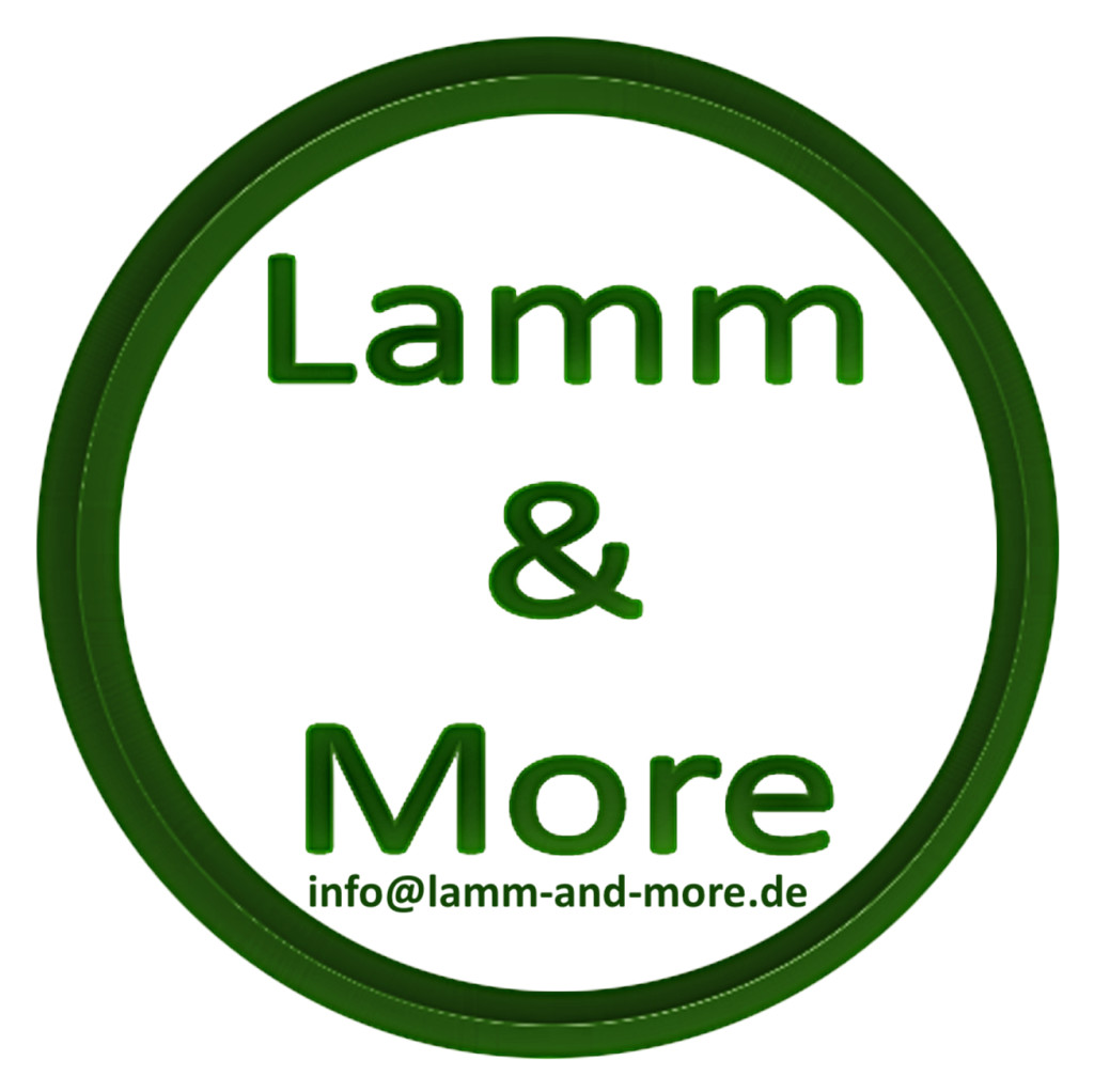 Logo von Lamm and More