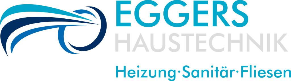 Bild zu Eggers Haustechnik in Burgwedel