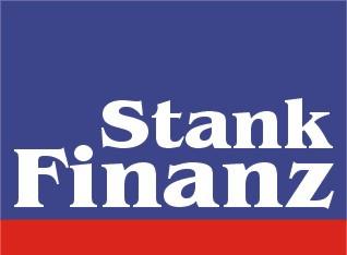 Logo von Stank Finanz e.K.