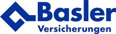 Bild zu Basler Versicherungen Agentur Uwe Goppold in Uetze