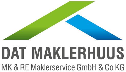 Bild zu Dat Maklerhuus MK & RE Maklerservice GmbH & Co. KG in Hennigsdorf
