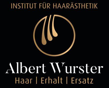 Bild zu Institut für Haarästhetik Albert Wurster in Saarbrücken