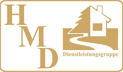 Bild zu HMD Dienstleistungsgruppe in Radeberg