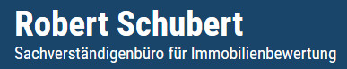 Bild zu Sachverständigenbüro für Immobilienbewertung Robert Schubert in Rostock