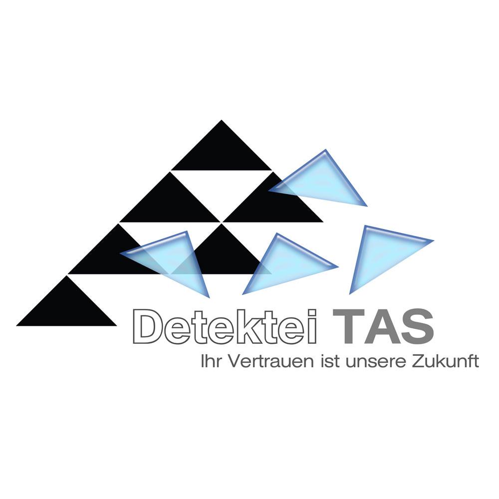 Bild zu Detektei Tas UG in Duisburg