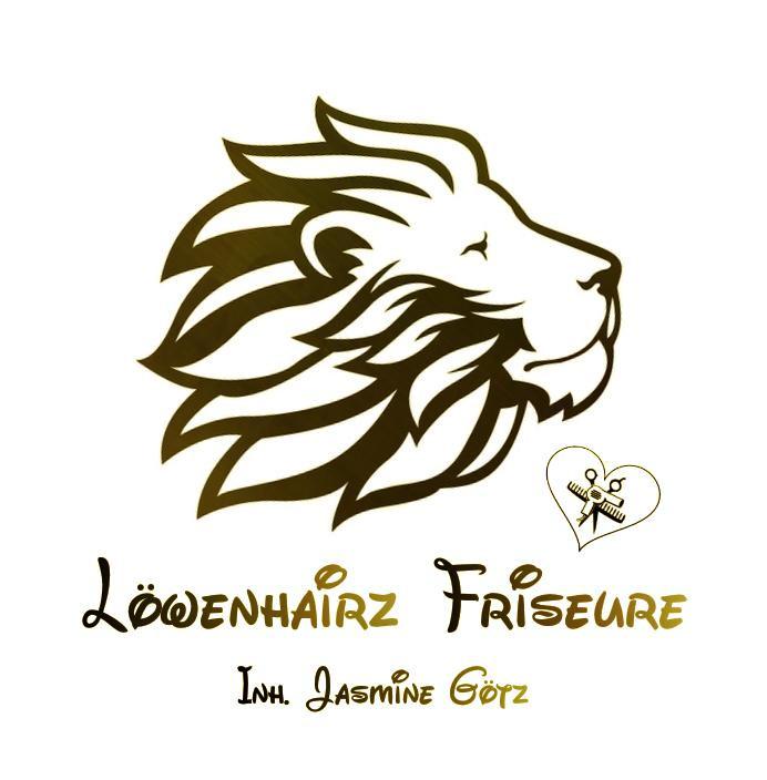 Logo von Löwenhairz