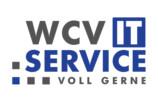 Bild zu WCV IT GmbH in Oberhausen im Rheinland